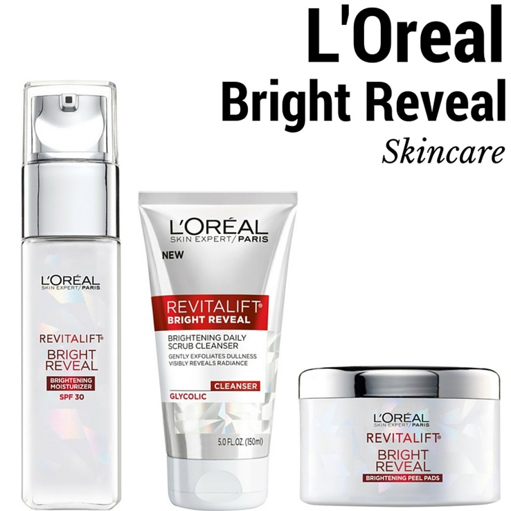 business environment loreal paris Management organization, loreal - free  l'oréal is an innovative and worthy business and maintains a wide range of brands  introduction loreal paris.